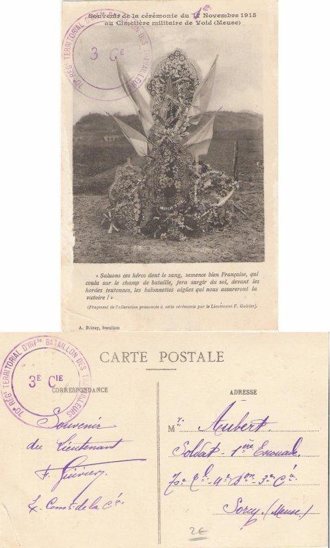 Carte postale 3