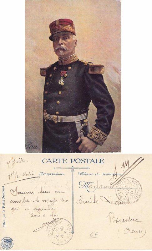 Carte postale 6