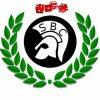 SBC21