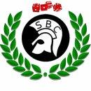Photo de SBC21