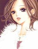 Photo de Manga-s-story
