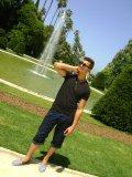 Photo de hichem091