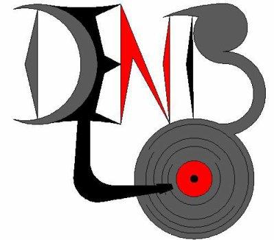 > LA PASSION DU DJ DEPUIS MAINTENANT 4 ANS <