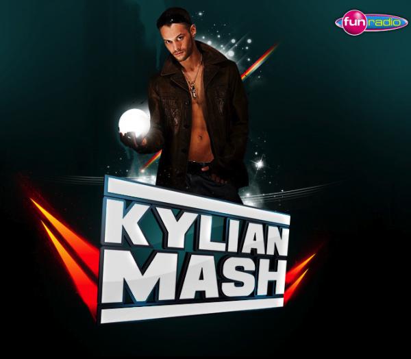 club certified / kylian mash - certified