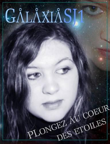 GalaxiaSJ1, votre univers créatif sur Stargate SG1