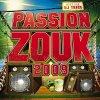 95-passion-zouk