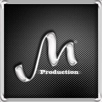 MIX DE DJ ADN, MAYRON PRODUCTION
