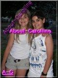 Photo de About-caroliine