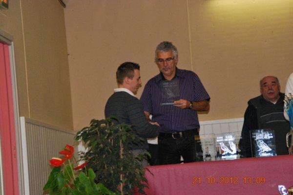 résultats concours villeneuve d'ascq 2012