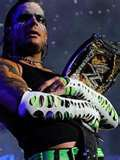 Photo de x-jef-hardy-wwe-champion