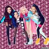 little mix <3 <3 <3