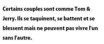 Couple ^^