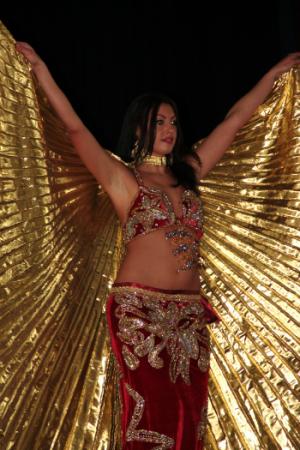 Bilan de la journée culturelle du 18 Février 2012