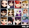 Concours-Pullip-xX