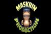 mask-rin-prod