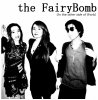TheFairyBomb