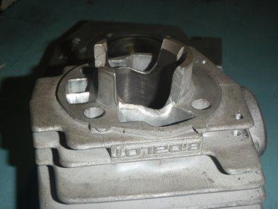 moteur promo