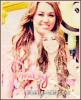 ~Miley Cyrus~㋡