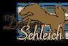 Design-Schleich