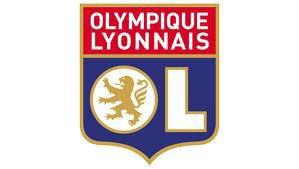 Lyon, Une equipe de foot exelente !!!