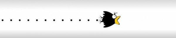 Chapitre 6 (saison 2) : Rêver ou ronfler...Telle est la question ^o^