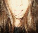 Photo de olivette18