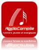 DJ Résident Radio Compile