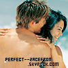 Perfect--ZacEfron
