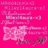 Mllexl4aura-x3