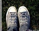 Photo de a-deux-pieds
