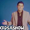 CrdsaShow