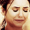Illustration de 'Vivre sans toi, sans lumière dans ce monde, sans repère n'est que le début de ma pèrte. Vivre sans toi, n'est que le début de ma fin, un début bien douloureux à vivre'