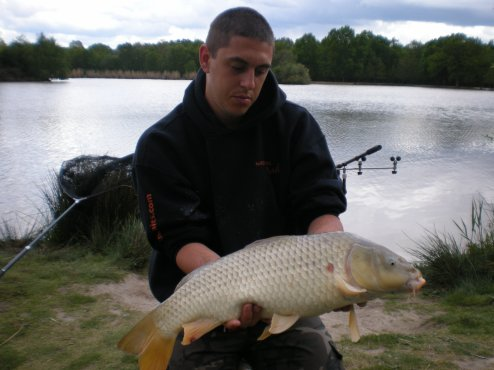 session 02/05/2010