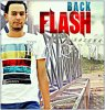 Karim (Group nassma) - Flash Back