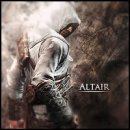 Photo de Assassin-Creed897