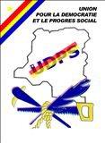 Photo de UDPS