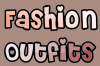 FashionOutfits