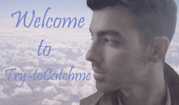 Welcome to Try-toCatchme
