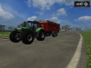 farming1198