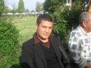 Photo de mouhamed-islem