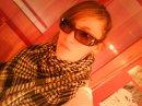 Photo de O-o-blonde-du-13740-o-O
