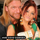 Photo de My-WWE-Pictures