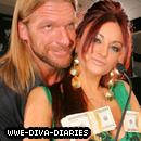 Photo de My-WWE-Pictures