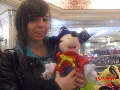 Disney !!!!