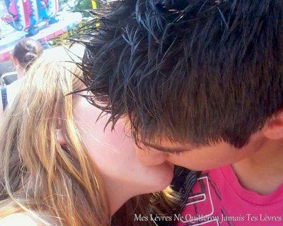 Mon N'AmOure ♥   Mr  FoCu & Mme FoCu ♥     Mon AmOure ♥