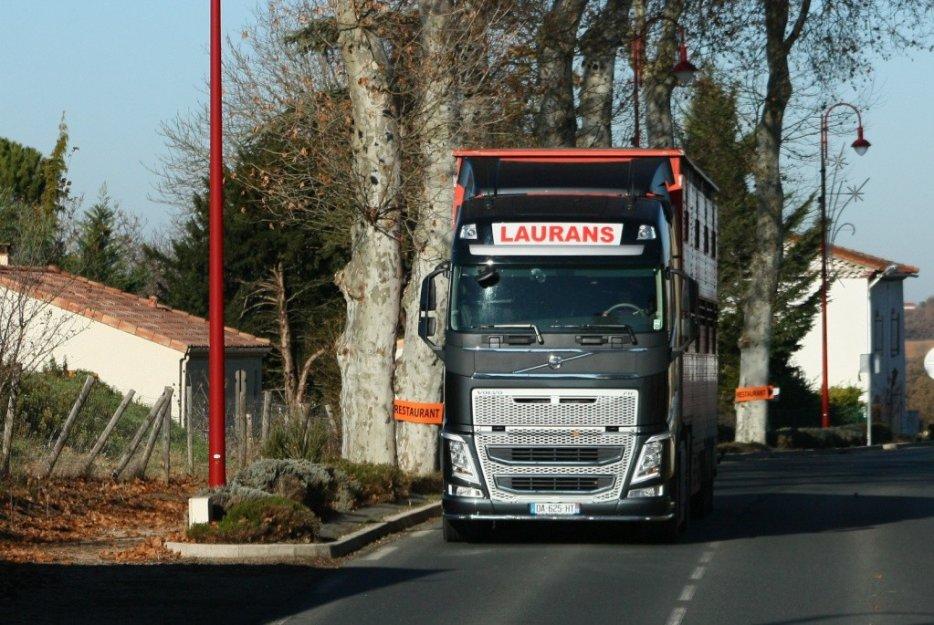 x-transport-laurans12-x