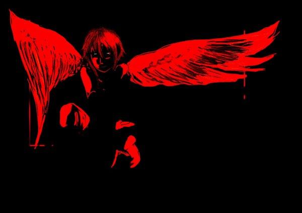 le réveil du phoenix