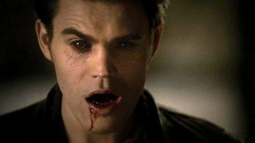 Personnages de Vampire Diaries  3  (Personnages principaux)