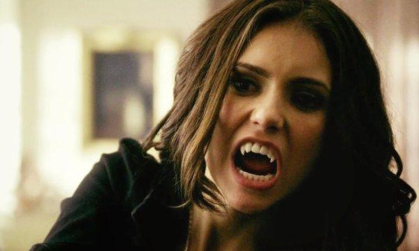 Personnages de Vampire Diaries 12 (Personnages principaux)