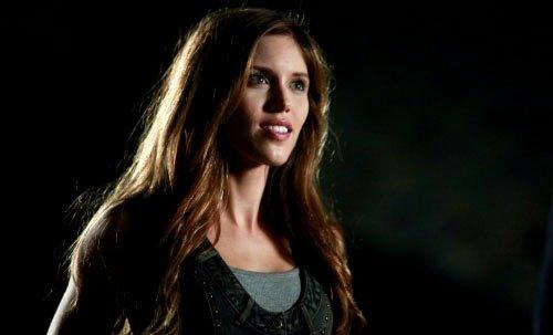 Personnages de Vampire Diaries 13 (Personnages principaux)